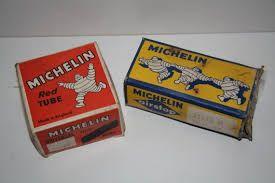 Afbeeldingsresultaat voor verpakkingen jaren 50