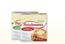 Fleischmann's Unsalted Margarine (NOT salted) is dairy free