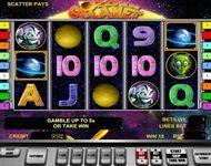 Igrat Onlajn Internet Kazino Golden Gejms Igry Kazino Poker I