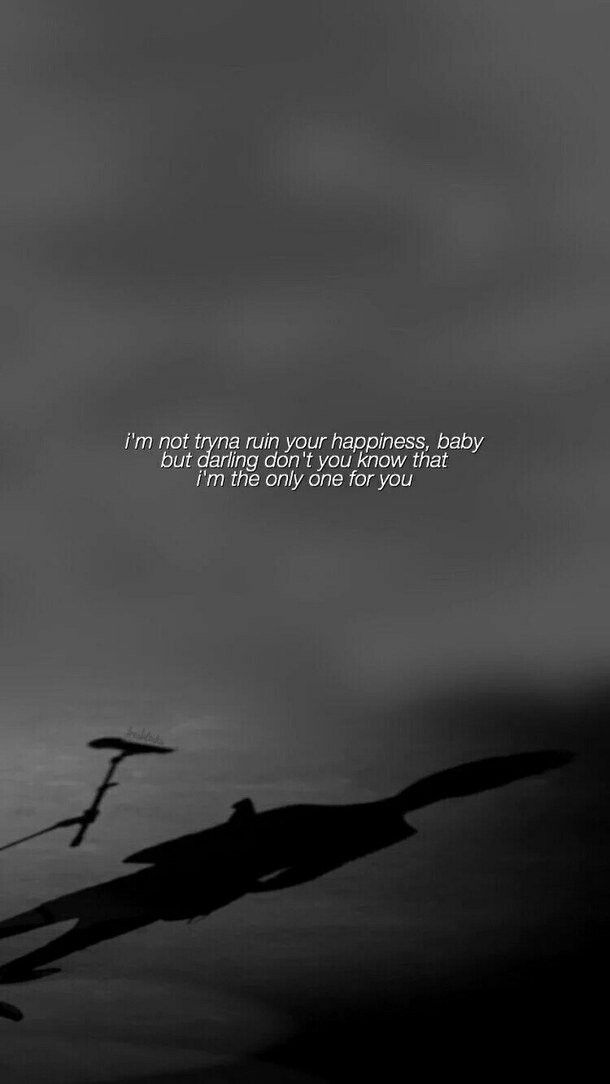 Quote's (With images) Shawn mendes wallpaper, Shawn