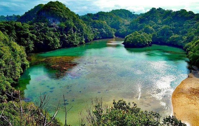 Informasi Wisata Batu Malang Bromo Menyediakan Paket