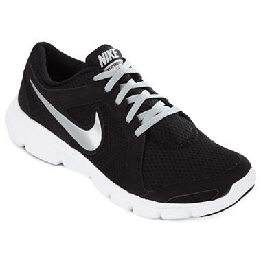 ad2d0f705d2 Nike® Flex Experience Run Womens Running Shoes - jcpenney