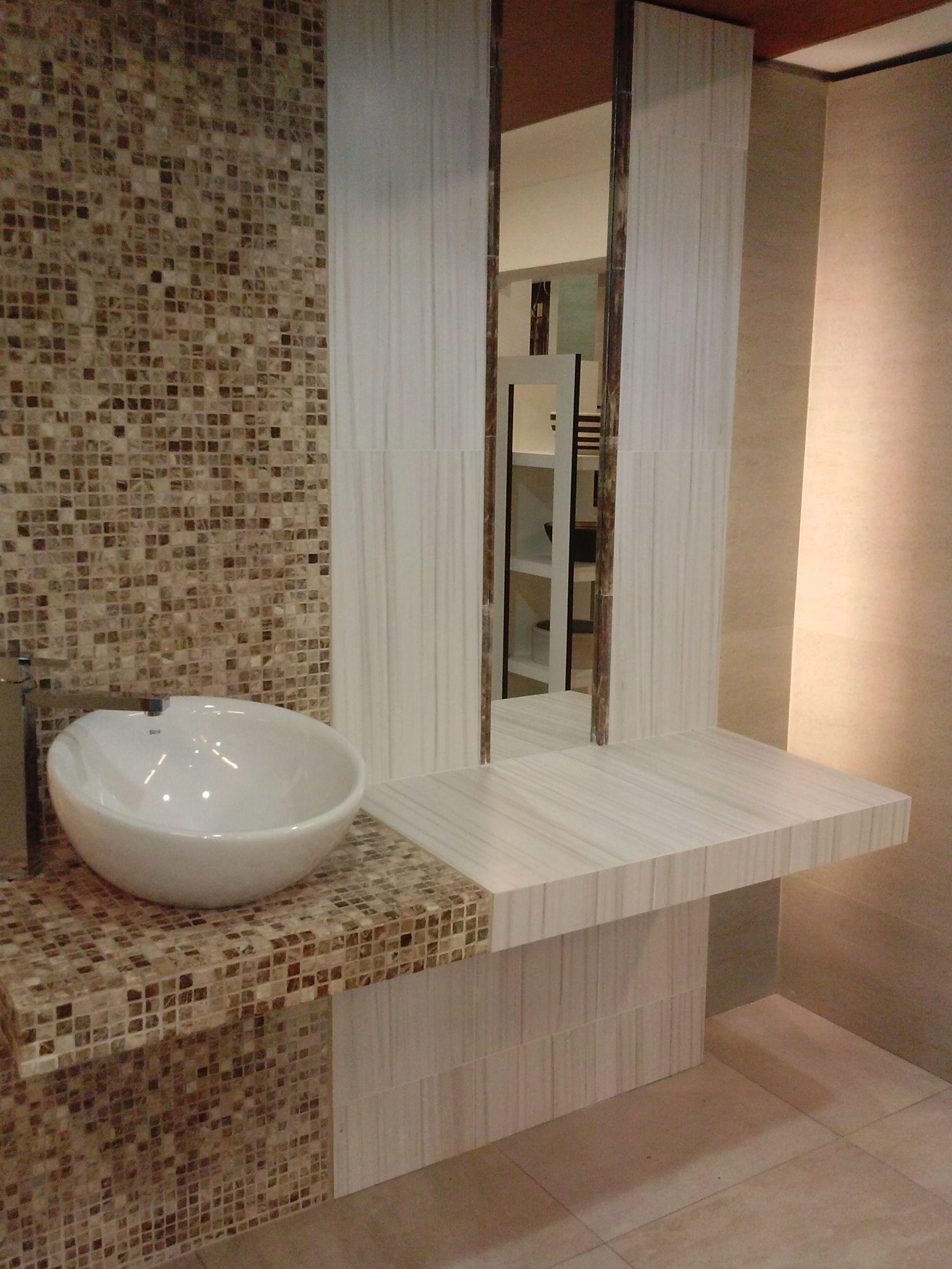 cerrosud mar del plata ba os bathroom lighting On ceramicos la plata banos