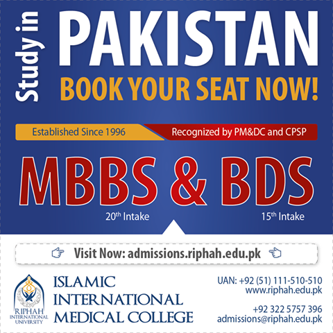 New Admission Are Open College Admission Medical College Admissions