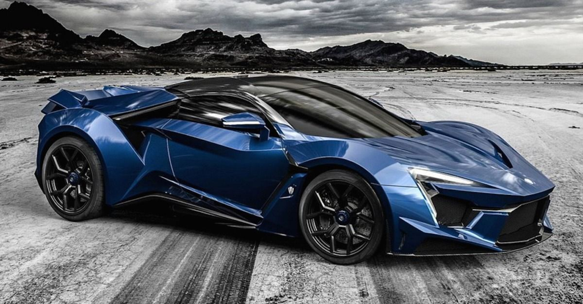 22+ Entry level supercars best