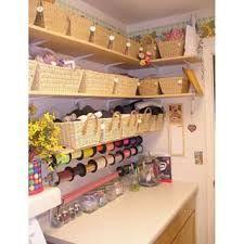 تزيين المطبخ بالرفوف Home Storage Liquor Cabinet