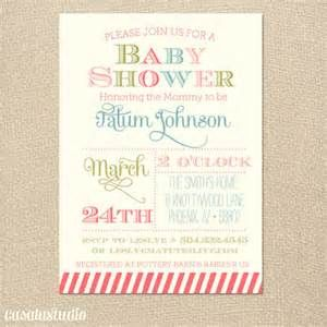Baby Shower Invitation Backgrounds Free Entrancing Free Printable Baby Shower Invitations  Yahoo Image Search Results .