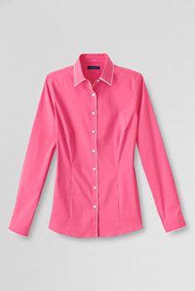 b405d6192b05 School Uniforms Adult Girls & Women from Lands' End | Deaconess ...