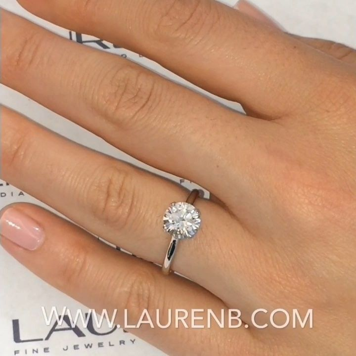 490 Likes 11 Comments Lauren B laurenbjewelry on Instagram
