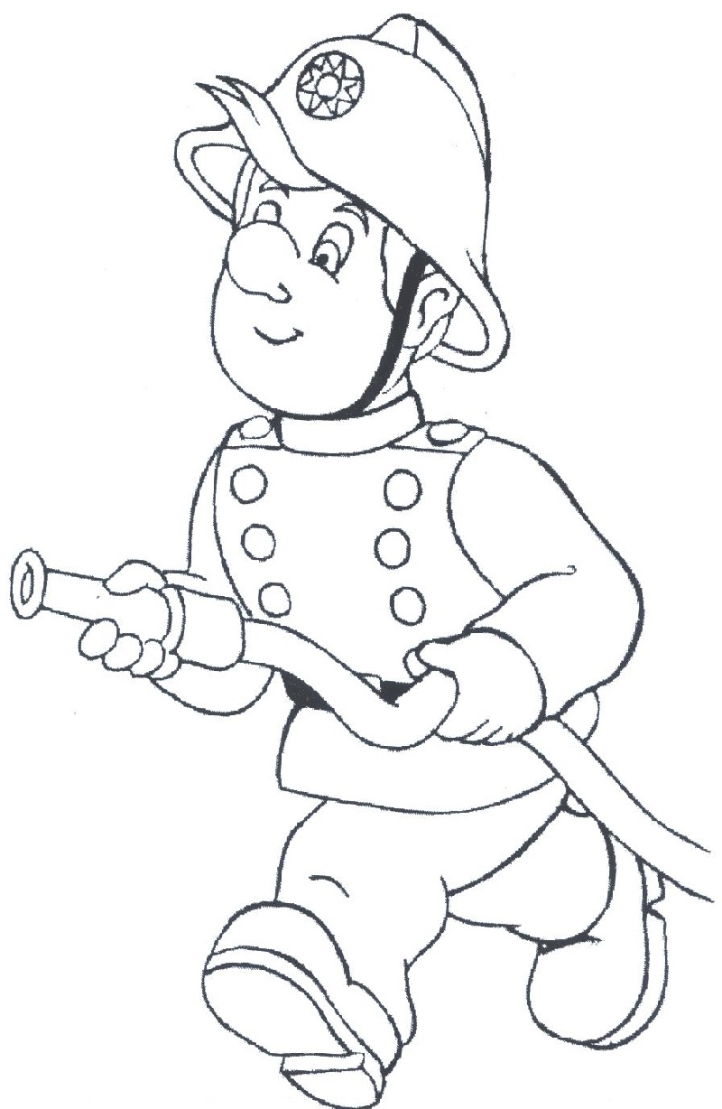 MM Coloring Pages For Free | Educative Printable ...