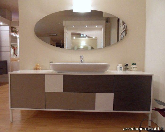 Arredobagno Moderno ~ Chen arredobagno moderno bathroom chen and bath