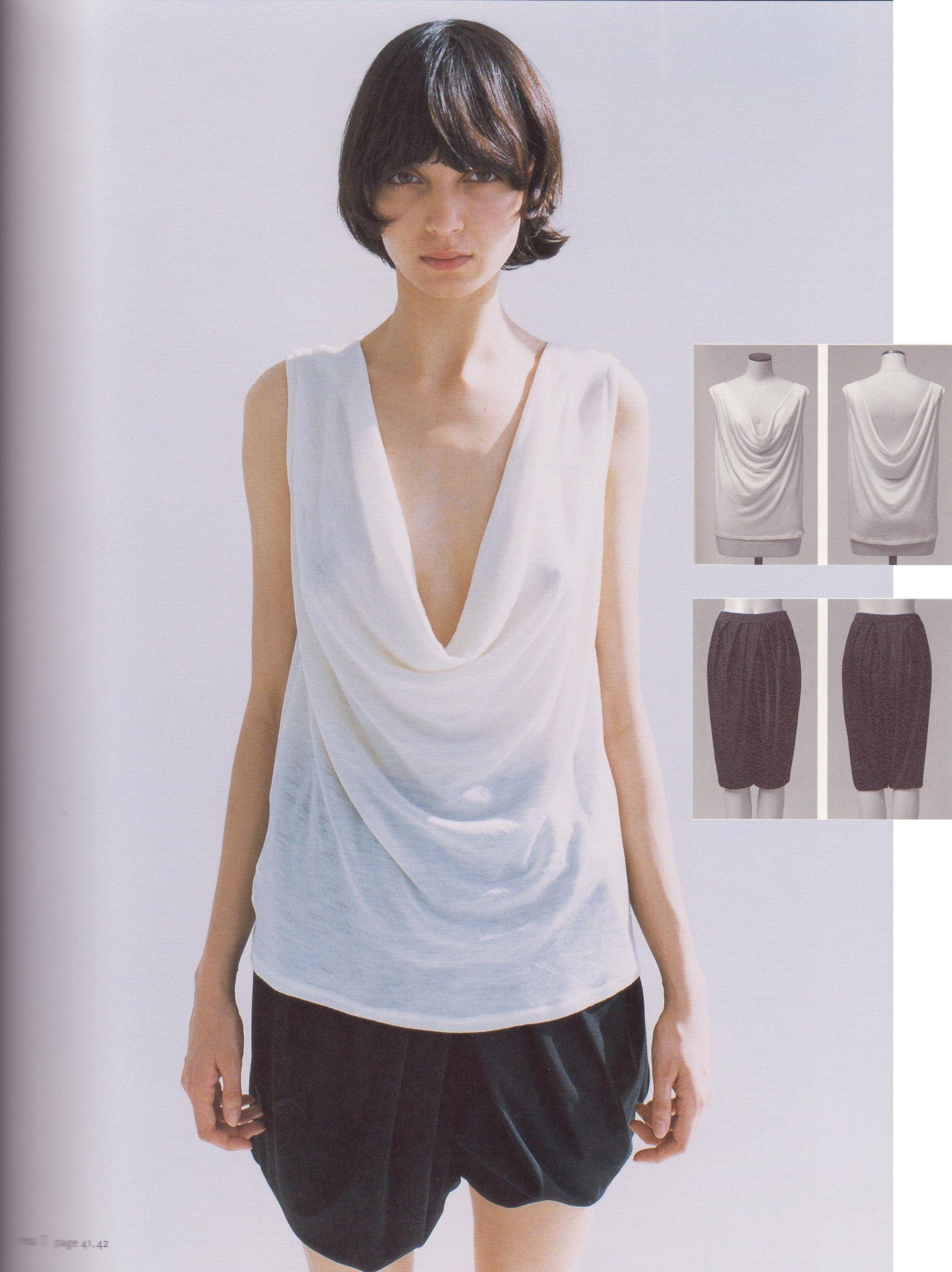 drape-drape-no-1-loose-drape-top-and-tuck-drape-pants.jpg (2248×3004 ...