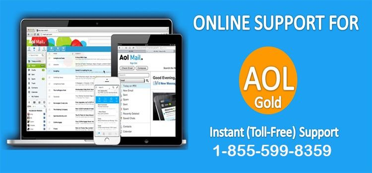download aol mail to computer