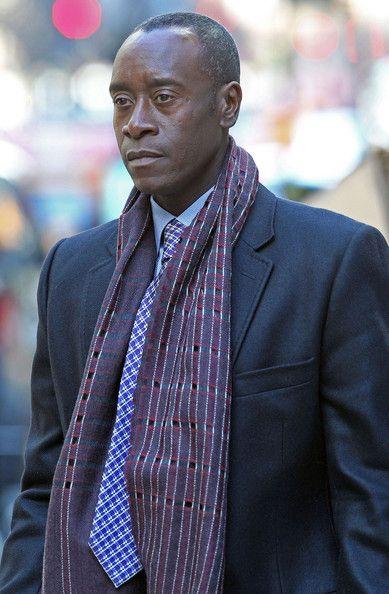 Don Cheadle Photostream African American Actors Marvel Actors Black Actors