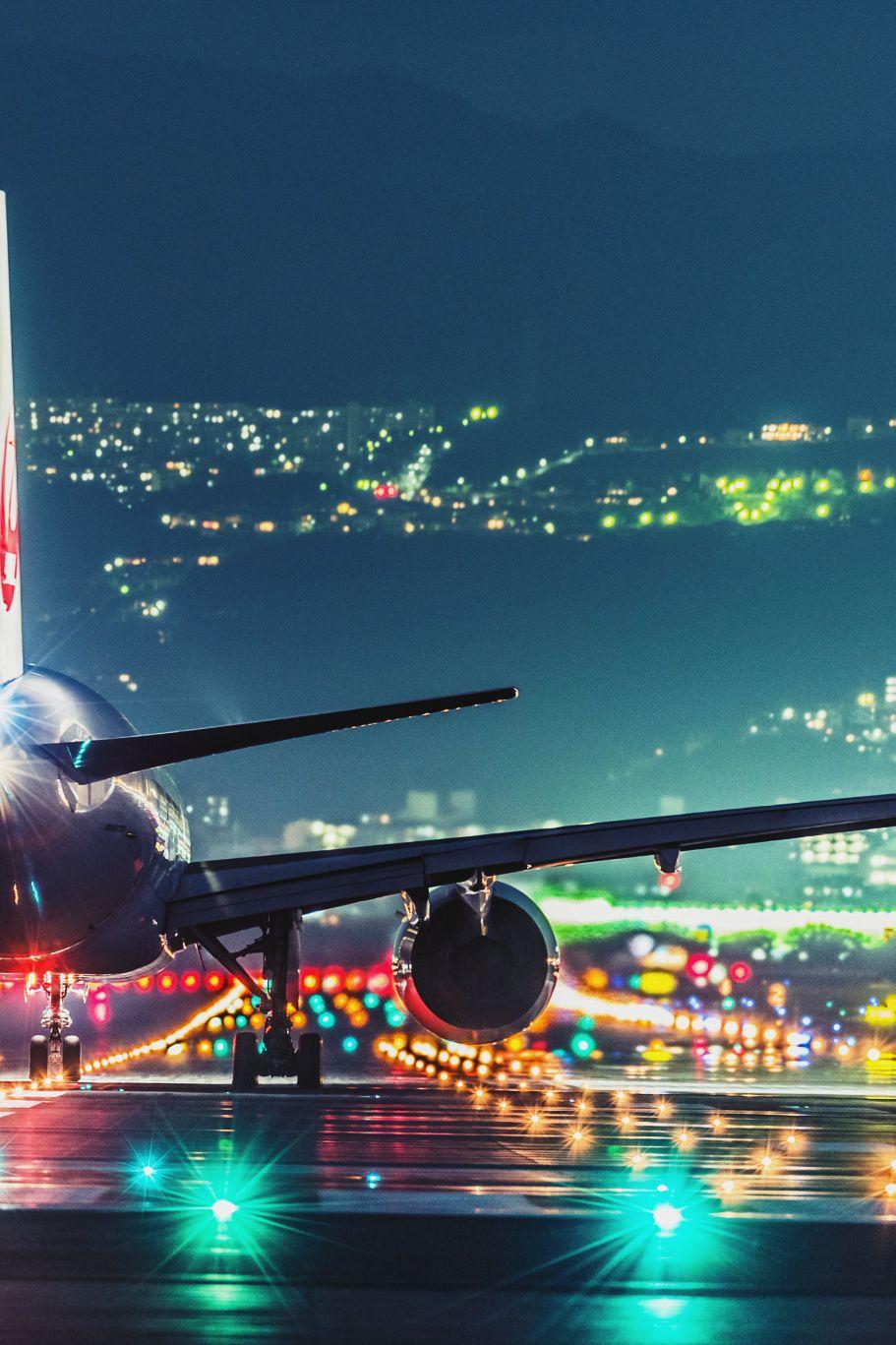 Beautiful Wallpaper Night Airplane - ba205d76d48a19037db08b2a16273f44  Pictures.jpg