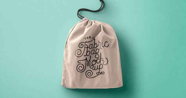Download Drawstring Bag Psd Mockup For Amazing Merchandise Design Drawstring Bag Psd Mockup Amazing Merchandise Desi Bag Mockup Free Mockup Photoshop Mockup Free