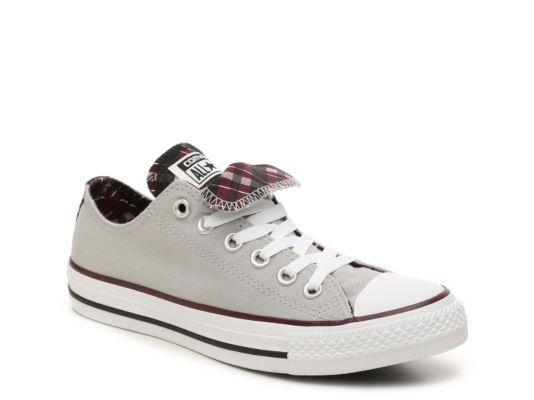 Shoes, Boots, Sandals, Handbags, Free Shipping! Women's ConverseConverse  Chuck TaylorChuck TaylorsAll StarSneakers ...
