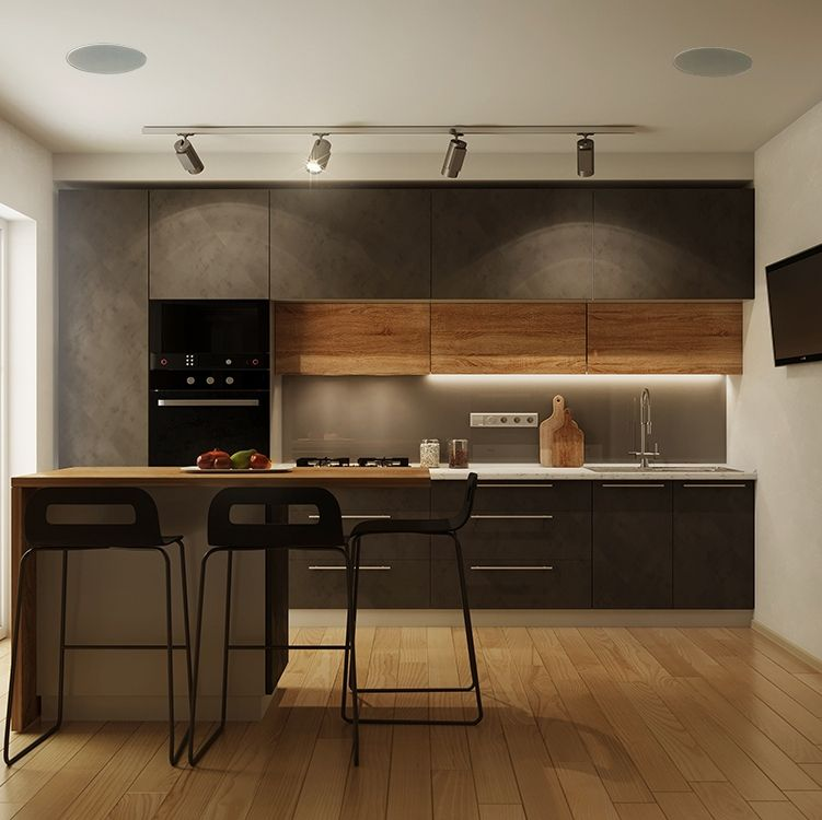 Pin On Kitchen Tech Ideas