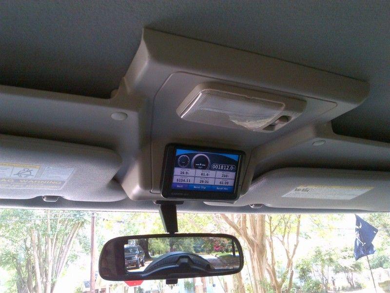 Show Me Interior Mods Toyota Fj Cruiser Forum Fj Pinterest Fj Cruiser Forum Fj Cruiser
