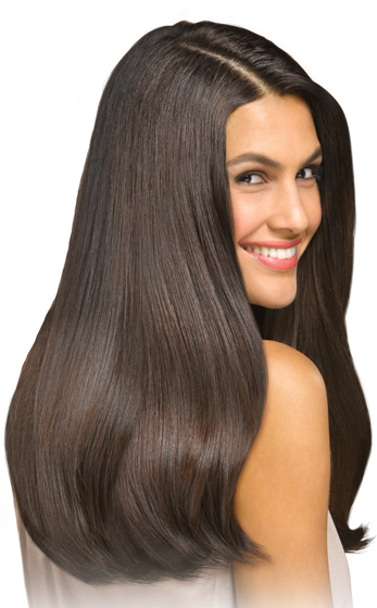 View And Download Hd Hair Care Png Transparent Image Hair Straightening Brush Electric Straightener Comb Png Image For Free Model Hair Hair Cool Hairstyles