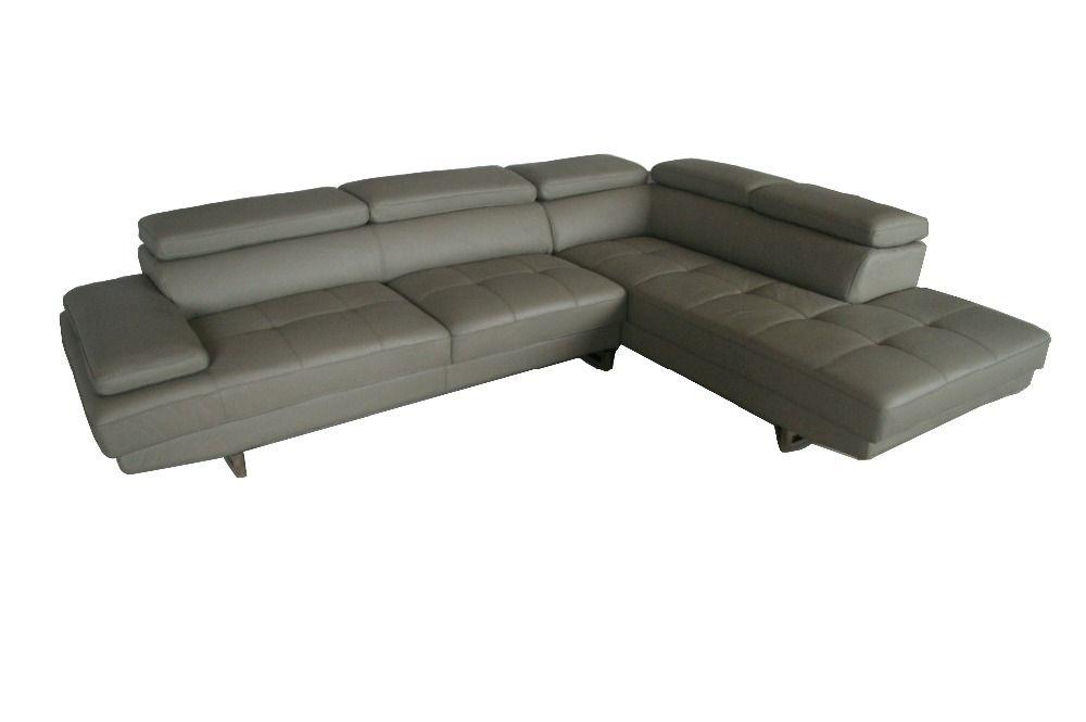 Nobranded Living Room Sofa Furniture Combination Set