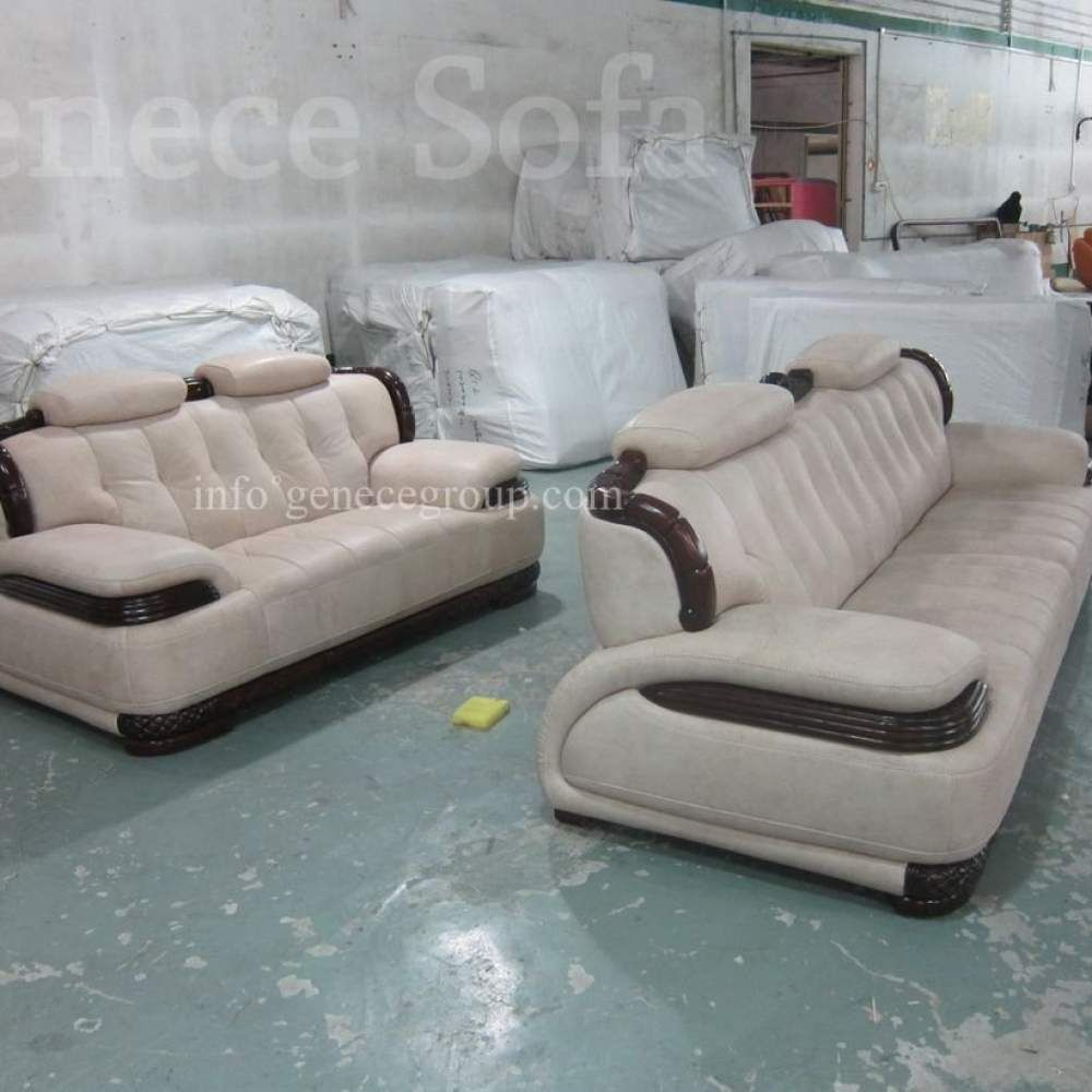 Sofa Set On Sale Sofa Set Sale Nice As Flexsteel Sofa For Modern Sofas Bedroom