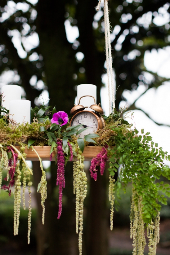 alice in wonderland garden elopement ideas decor details for weddings events pinterest. Black Bedroom Furniture Sets. Home Design Ideas