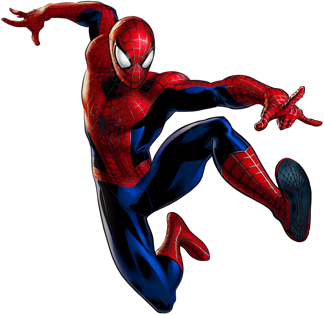 Pin By Udash On Spiderman Amazing Spiderman Spiderman Avengers Alliance