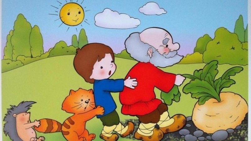 Картинки найди ошибку художника для детей