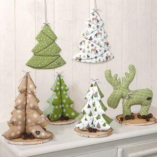 Serviettes, chapeaux, aiguilles à tricoter et crochet – petites idées de balcons – foulards …   – knitting