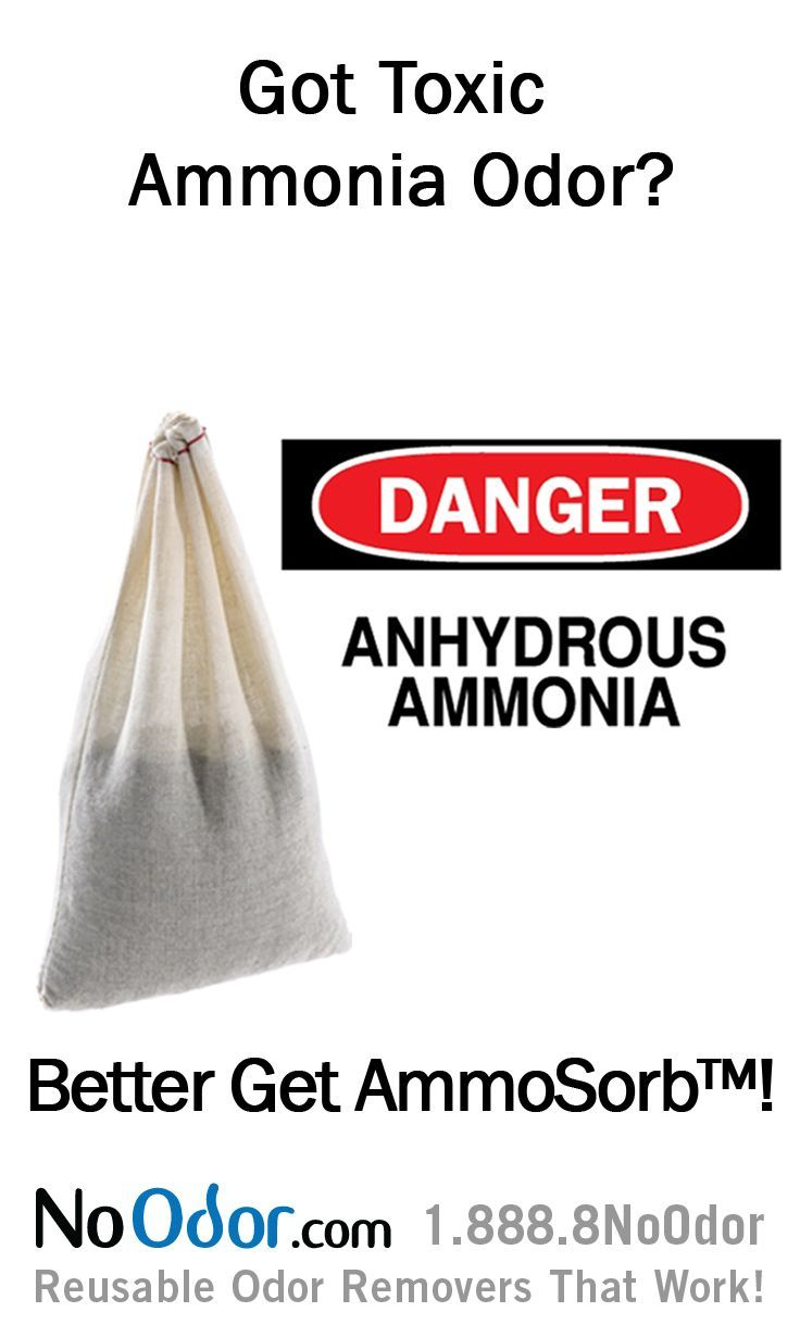 ba20c894dbb9dfa7af8a92e6996e5a01 - How To Get Rid Of Ammonia Smell From Body