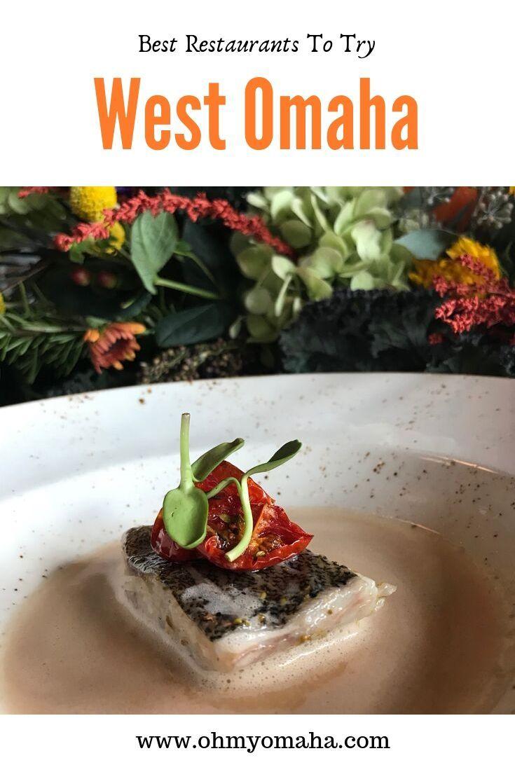 14 must try west omaha restaurants omaha restaurants