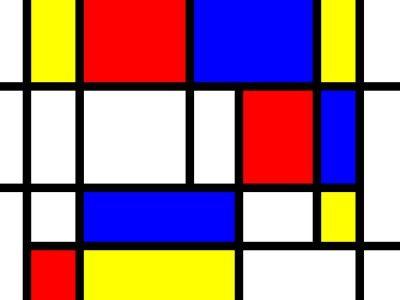 How to pronounce Piet Mondrian - PronounceItRight.com. Click and ...