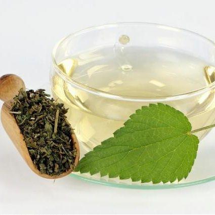 Plantas Medicinales Contra El Acné Limpiar Riñones Te Para Bajar De Peso Remedios Caseros