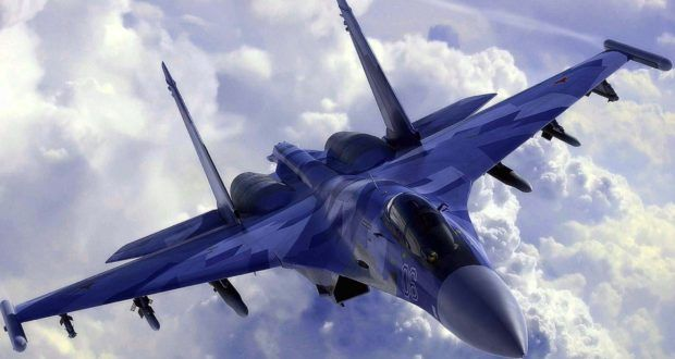 Amazing Wallpaper My Wordpress Blog For Free Wallpapers Aircraft Fighter Fighter Planes Jets