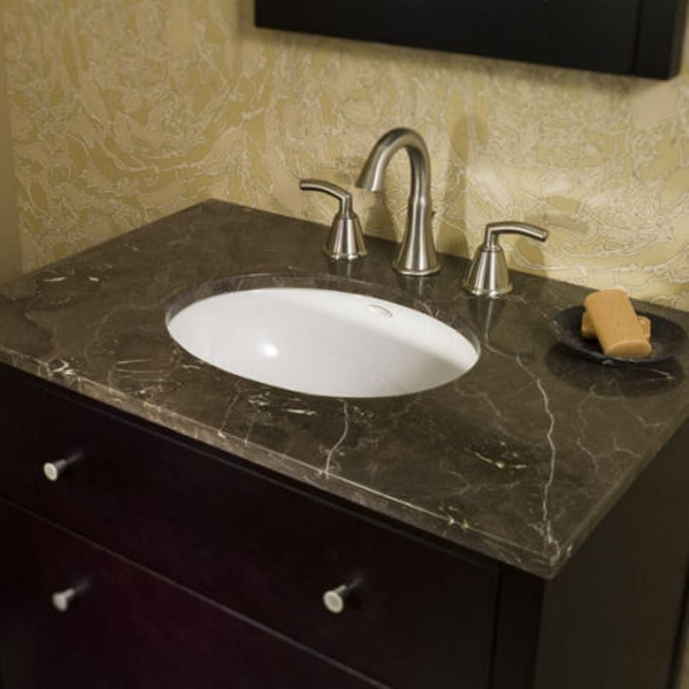 Extra Wide Undermount Bathroom Sink Toilet Sinks Come In A Variety Of Styles And Sizes To Make Sure You Locate One