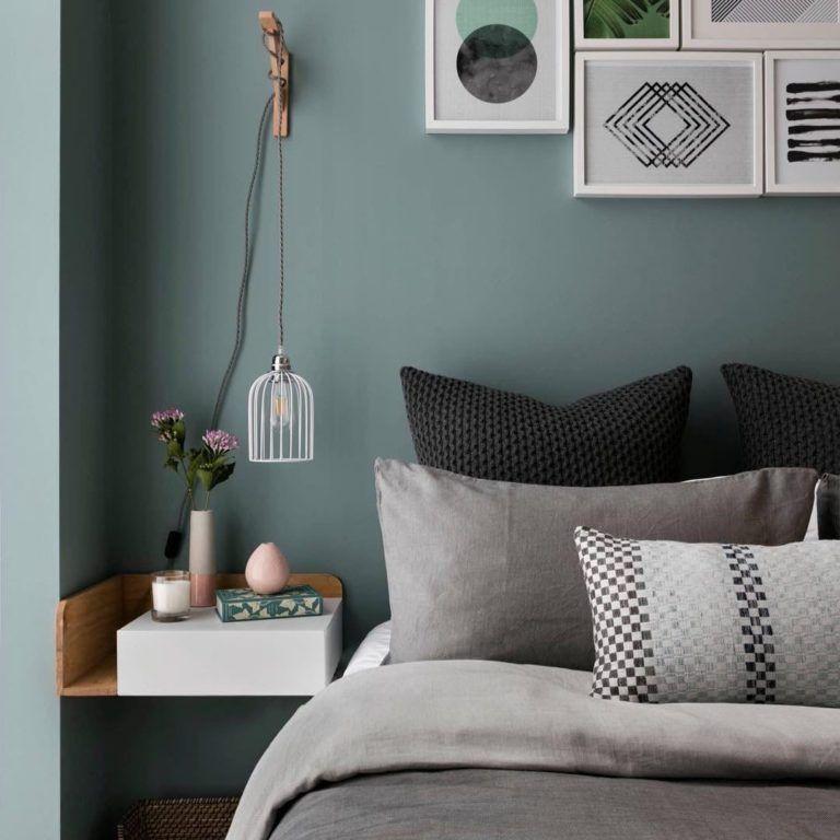 38+ Quelle couleur pour une chambre parentale ideas