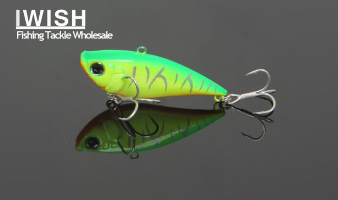 Fishing Lure Factory Price Fishing Tackle Wholesale Discount Fish Gear Fish Fishing Lures Fishing Tackle