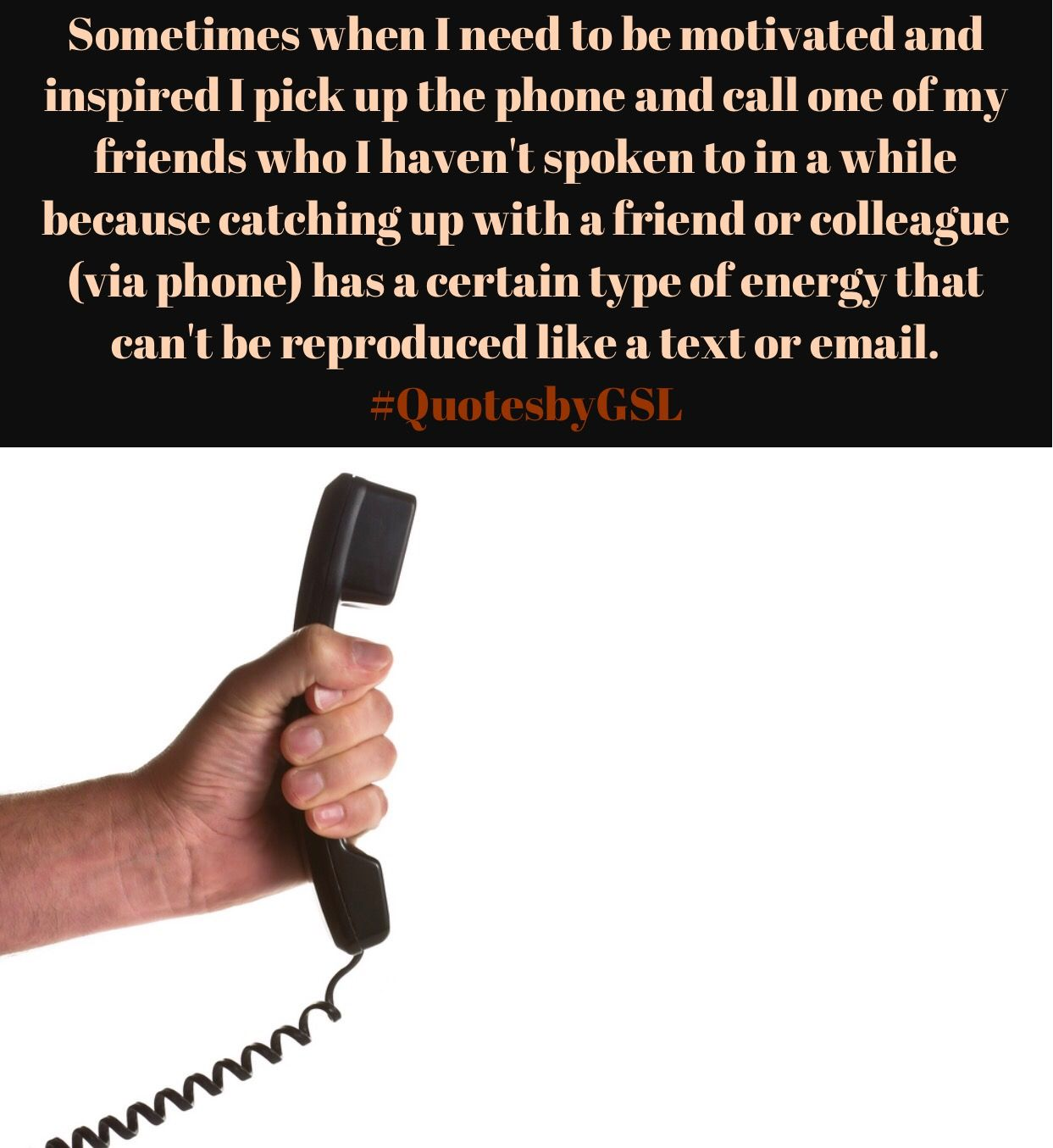 Phone Call Quotes You Never Know How One Phone Call Conversation Can Brighten