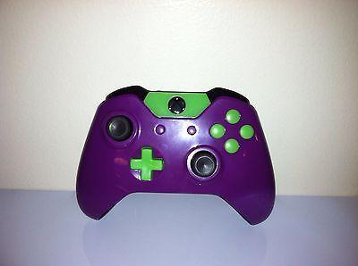 Details about OEM Genuine Microsoft Xbox One Wireless