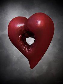 Healing Heart With Images Broken Heart Images Broken Heart
