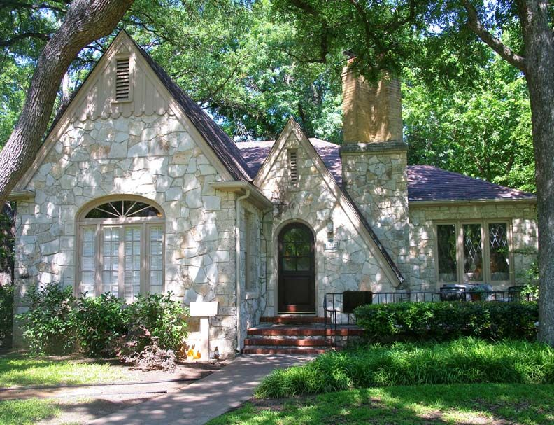 Stone cottages for sale in new england