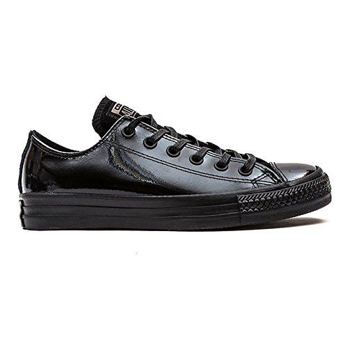 f6eb595d1ef32 Converse Ox Trai Chuck Black Womens Leather Patent Taylor Https rFwrvUWBz