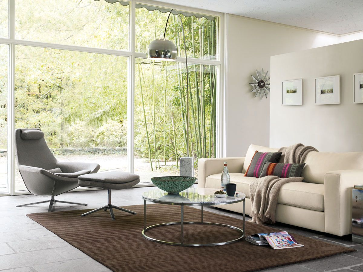 Chairs design within reach - Reid 86 Sofa