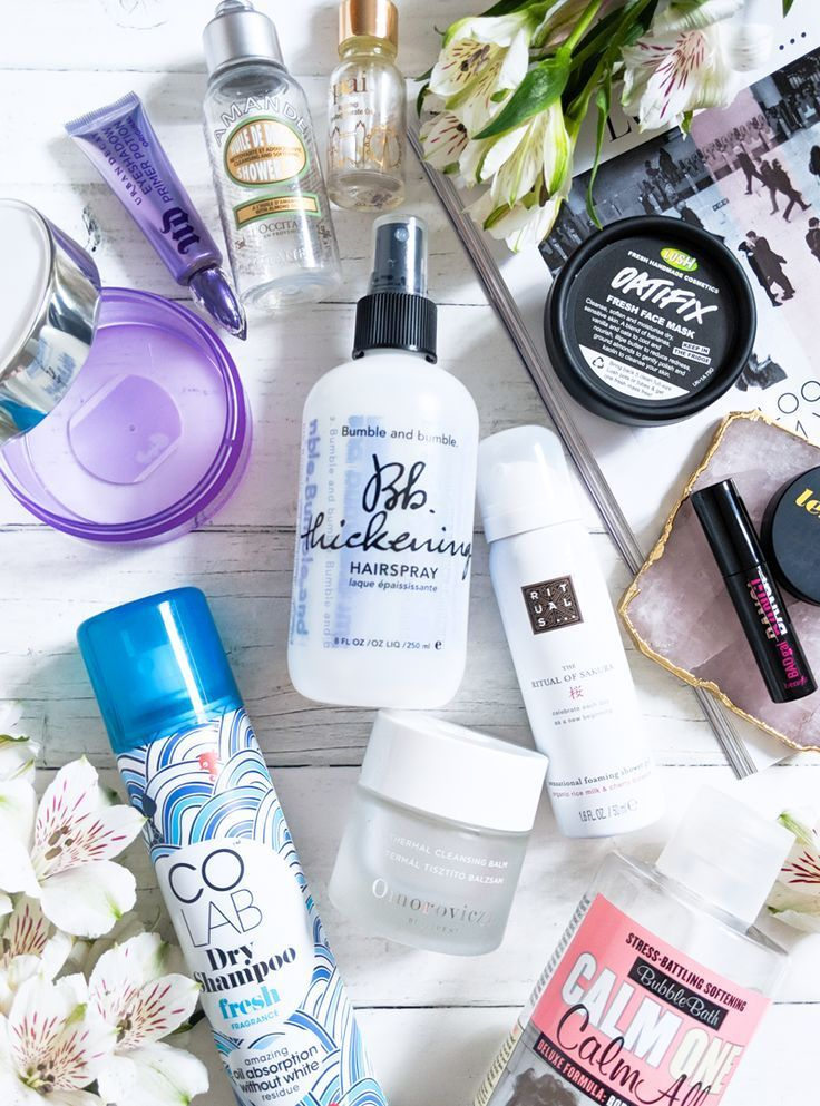 Empties Edition 6 All Things Beauty Best Skincare Products