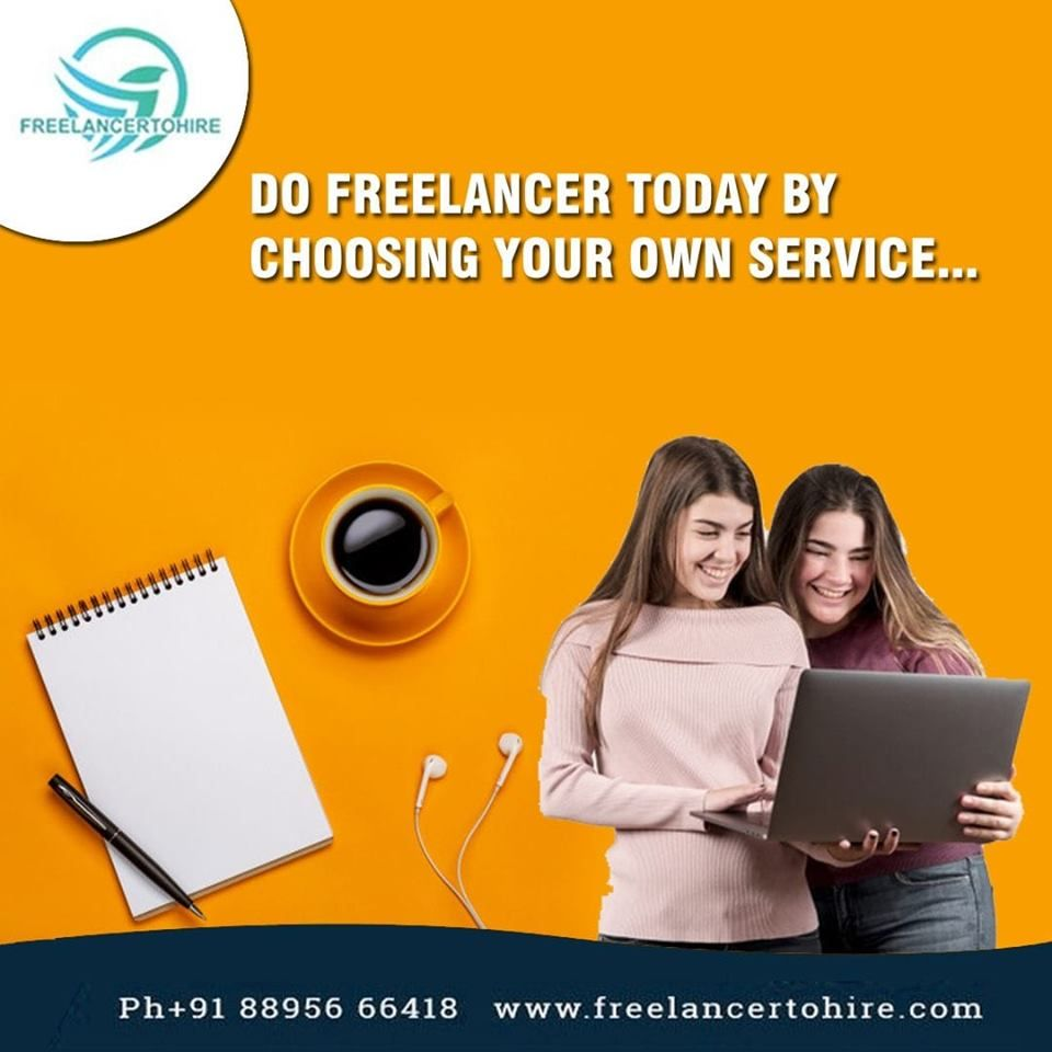 Freelancertohire Top Freelance Websites For Writers Freelancing Jobs Typing Jobs Online Jobs