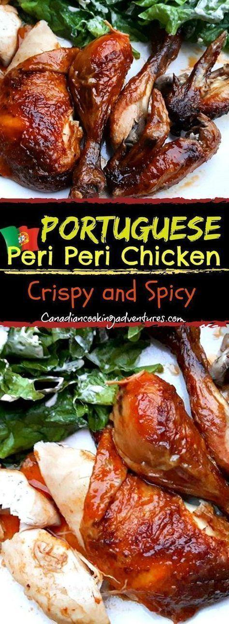 Portuguese peri peri chicken portuguese periperi stirfry chinese portuguese peri peri chicken portuguese periperi stirfry chinese lowcarb carbfree chicken glutenfree recipe chinesefood portuguese peri peri forumfinder Choice Image