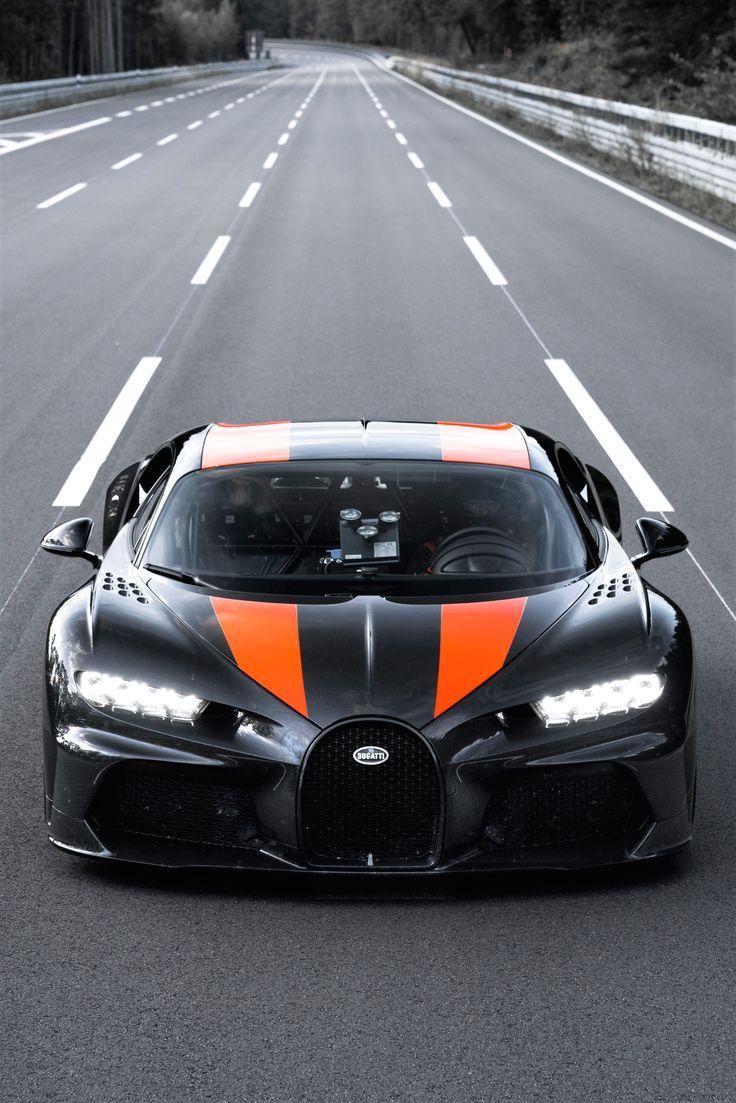 bugattichiron Raging 2021 Bugatti Chiron Super Sport 300
