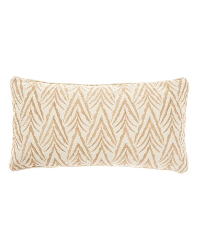 Stein mart bathroom accessories - Nina Home At Stein Mart Marbel Hill Embroidered Decorative Pillow