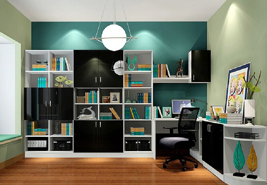 Homework Spaces And Study Room Ideas You Ll Love With Images